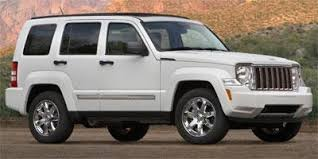 2011 jeep liberty limited 2011 jeep liberty for sale in midland 1j4pn5gk5bw558893 mcardle