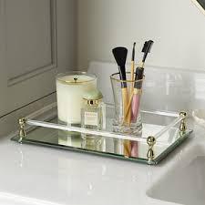 Acrylic Bathroom Mirror Acrylic Bathroom Accessories Polyvore