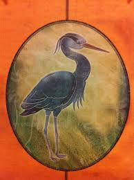 Heron Meaning by Down The Rabbit Hole Heron U0027s Rook