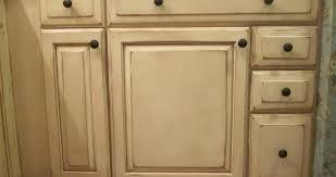 paint glaze kitchen cabinets kitchen fantastic glaze kitchen cabinets white wonderful glazing