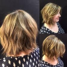 salon lola 140 photos u0026 43 reviews hair salons 3479 e