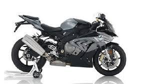 bmw 1000 rr bmw s1000 rr price images colours mileage reviews bikewale