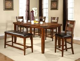 counter height dining table with leaf kitchen table sets with leaf medium size of dining counter height