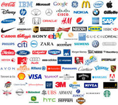 which brand is the best what is a global brand marketing in automotivemarketing in