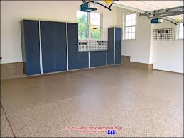 floor paint exteriors awesome epoxy coated epoxy paint epoxy coating paint