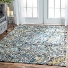Cheap Modern Area Rugs 10 X 10 Area Rugs Visionexchange Co