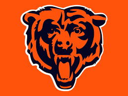 hd chicago bears wallpapers and photos hd sport wallpapers