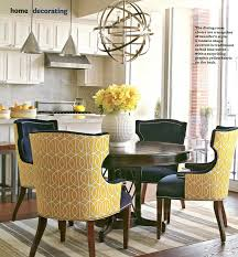 Fabric Covered Dining Room Chairs 152 Best Room Dining Room Images On Pinterest Dining Room
