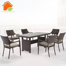 Wrought Iron Patio Furniture Manufacturers by Used Cast Iron Patio Furniture Used Cast Iron Patio Furniture