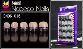 acrylic nail tips salon nail tips beauty care blog