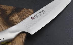 couteaux cuisine pro couteaux cuisine pro meilleur de mallette exclusive 5