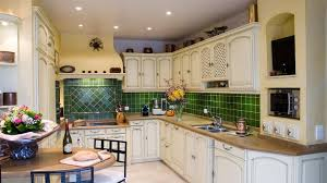 cuisines rustiques image associée dimel 2 recherche rustique et