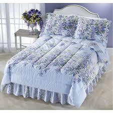 wisteria garden bedding set furniture home decor and home