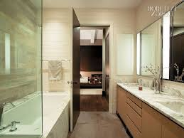 galley bathroom design ideas 7 ingenious ways you can do with galley bathroom small home ideas