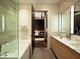 galley bathroom ideas 7 ingenious ways you can do with galley bathroom small home ideas