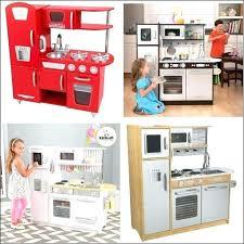 cuisine familiale kidkraft cuisine enfant cdiscount cuisine enfant cdiscount enfant cuisine
