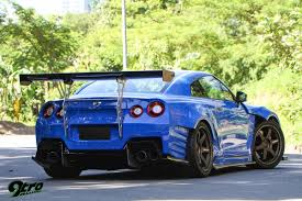 nissan gtr with your coin money armytrix exhaust nissan gt r r35 valvetronic system obdii