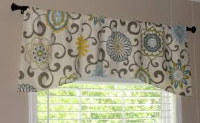 black white kitchen curtains kitchen extraordinary waverly kitchen curtains waverly valances