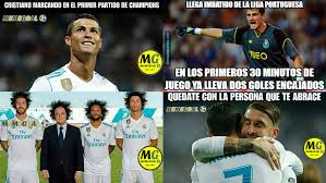 Real Madrid Meme - the best memes from real madrid apoel foto 1 de 7 marca english