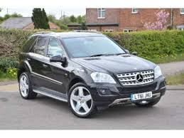 used m class mercedes for sale 135 best mercedes images on for sale used