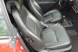 Recaro Upholstery Saab Upholstery Seats Carpets Interior Panels Convertible Tops