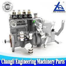 tractor injection pump tractor injection pump suppliers and