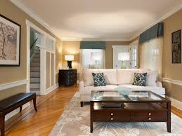 Family Room Decor Pictures by How To Create Comfortable Family Room Decoration 4 Home Ideas