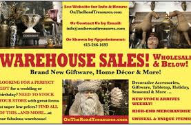 Wholesale Home Decor Merchandise Wholesale Giftware And Home Decor Interesting United Giftware