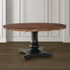 Custom Dining Room Tables Best 20 Custom Dining Tables Ideas On Pinterest Large Dining