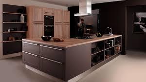 cuisines cuisinella avis nouveau avis cuisine cuisinella charmant décoration d intérieur
