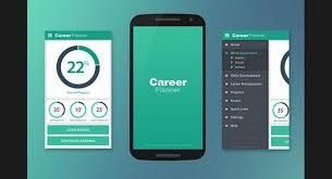 app design inspiration mobile ui design inspiration 1 techclient