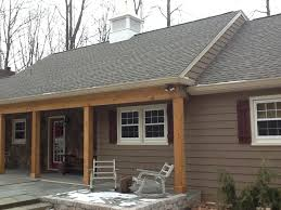 vinyl siding annandale nj benchmark siding