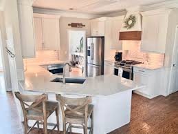 white kitchen cabinets refinishing bringing kitchen cabinet refinishing to with white