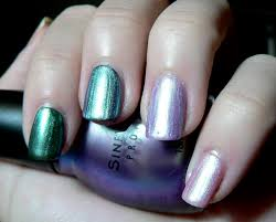 let them have polish sinful colors let me go lots of pics