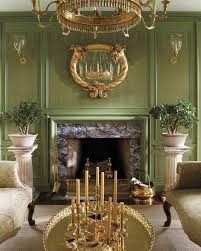 Chandelier Cleaner Recipe 9 Household Things You U0027re Cleaning Too Often Martha Stewart
