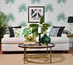 upcoming home design trends top 10 home décor trends to watch out for in 2017 u2013 bitsxbobs