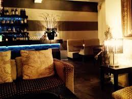 Home Decor Liquidators Reviews by Review Lasan Restaurant Birmingham Veggiefoodie