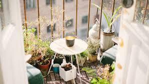 kleine balkone 10 ideen für kleine balkone und terrassen home garden blogs