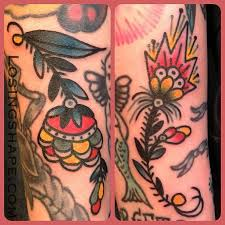 273 best tattoos images on pinterest tattoo inspiration tattoo