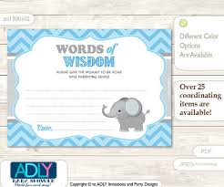 words of wisdom cards 28 images of words of wisdom baby template stupidgit