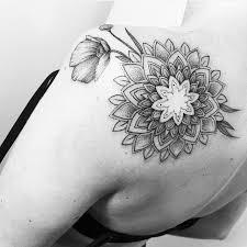 5947 best a flowers u0026 mandalas tattoos illustrations images on