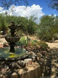 Desert Botanical Garden Restaurant Desert Botanical Garden Restaurant Desert Botanical Garden To