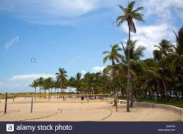 beach volleyball courts stock photos u0026 beach volleyball courts
