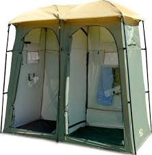 Outdoor Shower And Toilet Shower Tents Snowys Outdoors
