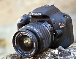 canon rebel black friday avchd enolsoft blog