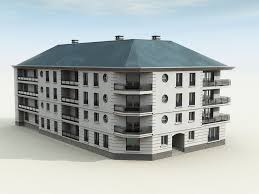 Three Story Building Plan 4 Story Apartment Building Plans Latest Bestapartment 2018