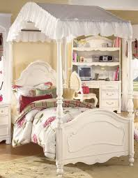 White Rustic Bedroom Sets White Washed Bedroom Furniture Rustic Bedroom Furniture