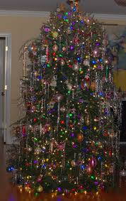 2239 best christmas trees images on pinterest christmas ideas
