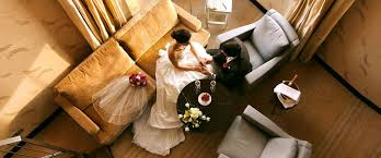 Local Wedding Reception Venues Wedding Reception Venues And Planning From Hilton Hotels