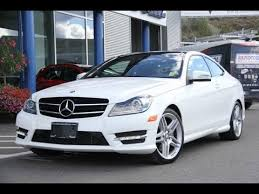 mercedes c350 coupe for sale 2015 mercedes c350 coupe is for sale kamloops mercedes